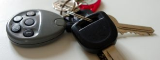 prenájom auta v zahraničí
