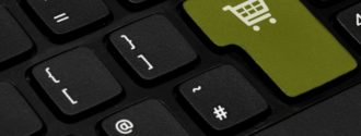 Zásady bezpečného nakupovania online