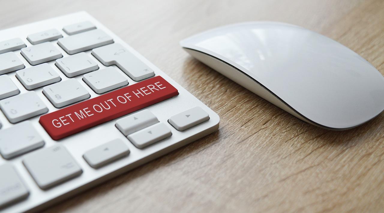 Online line datovania podvody datovania webové stránky pre seniorov
